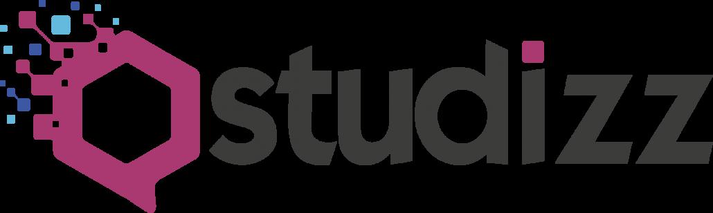 Studizz group